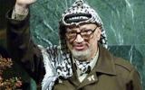 """الصورة: هل قتل""""الموساد""""عرفات عن طريق فرشاة أسنانه؟"""
