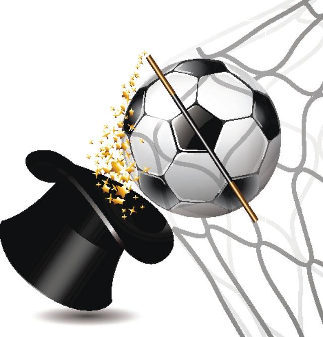 إنكوميوم حركة المرور اللوتس اروع مهارات كرة القدم العالمية لجميع النجوم Sjvbca Org