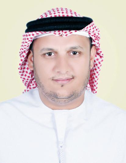 عبد الرحمن الشيباني