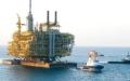 الصورة: الإمارات من أكثر الدول تقدماً في الصناعة البترولية