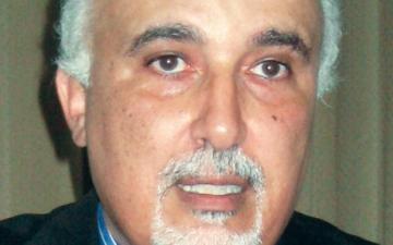الصورة: الصورة: رئيس مجلس العمل التونسي: الفوز ثمرة دعم القيادة الحكيمة