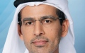 الصورة: ملاءة دبي  المالية تلبي متطلبات النمو واستضافة «إكسبو»