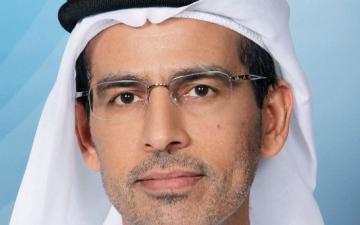 الصورة: الصورة: ملاءة دبي  المالية تلبي متطلبات النمو واستضافة «إكسبو»
