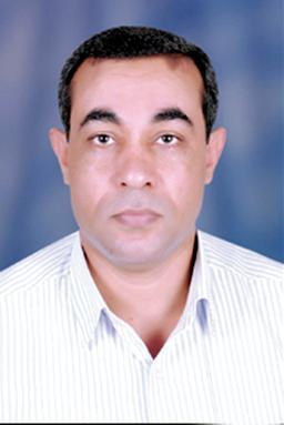 جلال عبد الرحمن