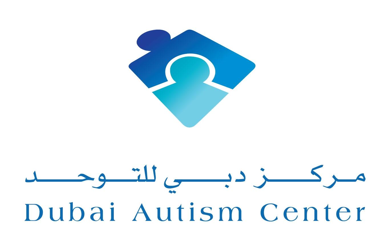 56cce94d3bf42 مبادئ أساسية في تعديل سلوك الطفل التوحدي - البيان