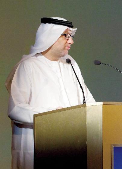 الصورة : محمد ناصر الغانم