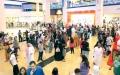 الصورة: اقتصاد الإمارات سيمفونية نجاح عالمية