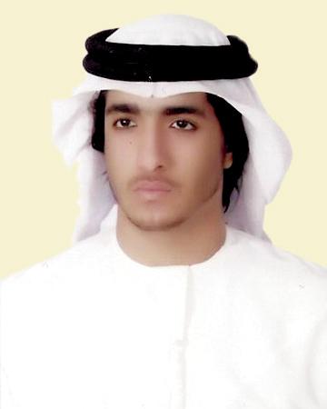 خالد بالهول