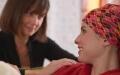 الصورة: الصورة: السرطانات تزيد من الوفيات سنوياً