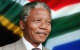 الصورة: وثائق سرية تكشف فشل الموساد فى تجنيد مانديلا لخدمة الصهيونية