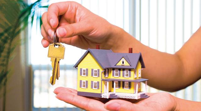 أزمة الرهن العقاري- Mortgages Crisis
