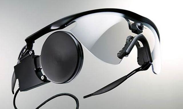 بحث عن اختراعات مستقبلية almastba.com_1382124795_428.png