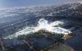 الصورة: قرار استضافة إكسبو دبي 2020 شهادة عالمية
