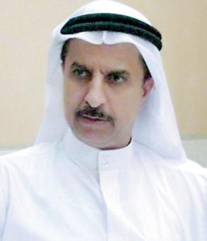 حسين عبد الرحمن: نسبة الإصابة بالمرض بين الأطفال في الدولة تتراوح بين 2.5% و3%