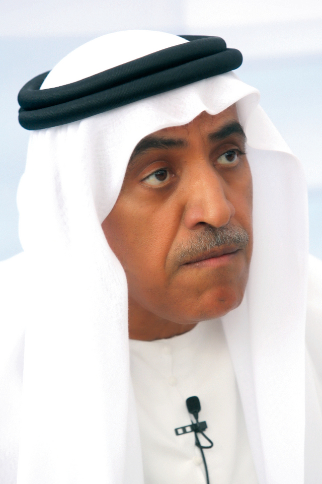 محمد الشعالي