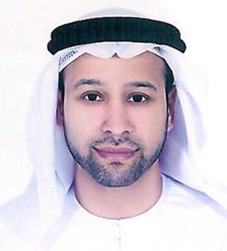 د.عبد الله الهاجري