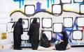 الصورة: الصورة: «موسم دبي الفني» الأول يحتضن أكثر من 150 برنامجاً إبداعياً مميزاً