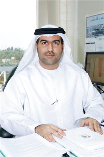 بلدية دبي: زيادة استيراد المواشي في 2013 - عبر الإمارات ...