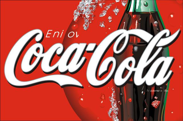 كوكاكولا تسحب مادة كيميائية «مدمرة» من مشروباتها