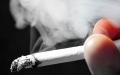 الصورة: الصورة: التدخين يؤدي لمرض الرئة الانسدادي