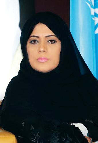 عائشة سيف