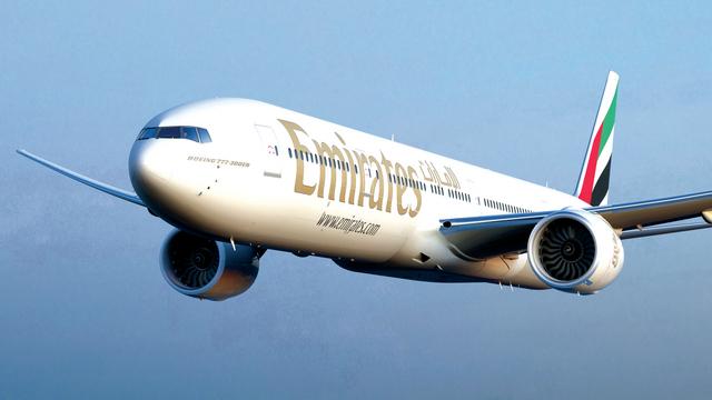إلغاء صفقة قائمة مع إيرباص يتم للمرة الثانيةالبيان