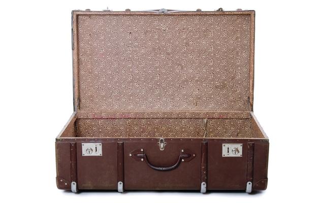 bea958c631a6b 8 خطوات لتحضير حقيبة السفر - البيان