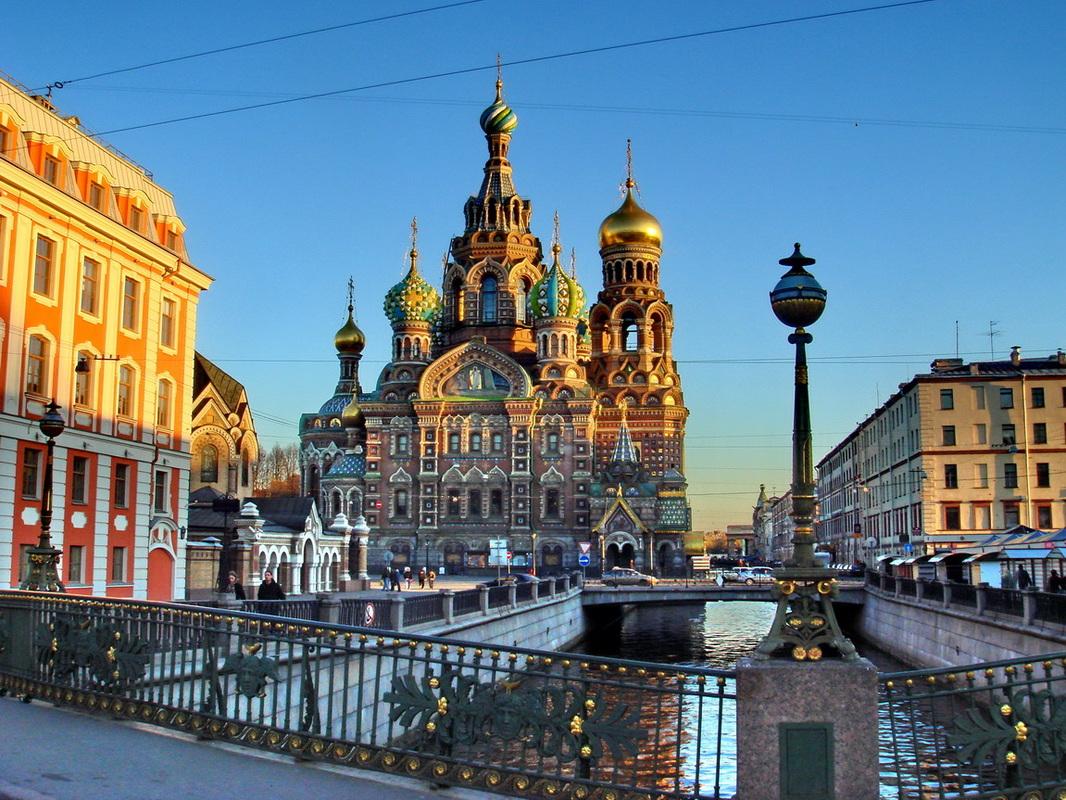 سان بطرسبرغ مدينة لا تغيب عنها الشمس اخترنا لكم أسفار البيان