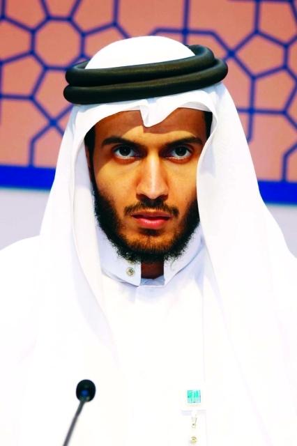 الصورة : عبدالعزيز عبدالله علي عبدالله الحمري الرابع