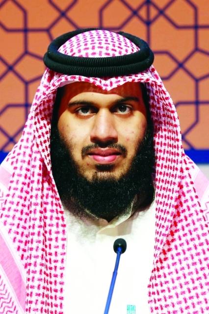 عبدالرحمن عبدالله حسن عبدالله العوضي العاشر