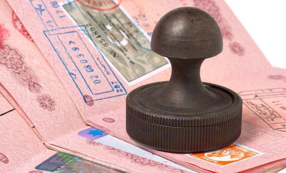 تأشيرة دخول مصر من الفلبين وتصديقات السفارة المصرية في مانيلا
