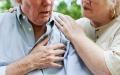 الصورة: الصورة: 15 مليون شخص في العالم يصابون بالسكتة سنوياً