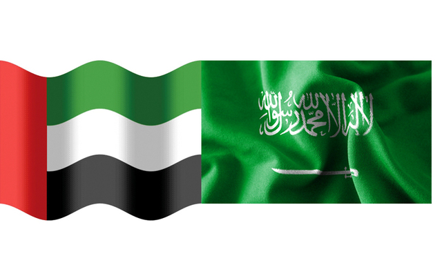 أخبار الساعة : الإمارات والسعودية علاقات أخوية ومستقبل ...