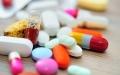 الصورة: الصورة: الأدوية المسكنة هل تسبب تجلط الدم ؟