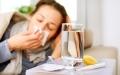 الصورة: الصورة: طرق الوقاية من الإنفلونزا