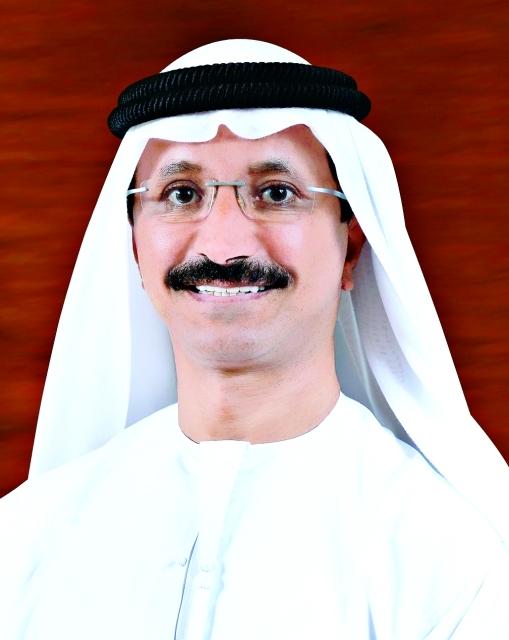 Sultan Bin Sullaim-Lo-res