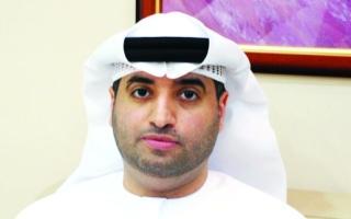 الصورة: أراضي دبي تدشن  أول مؤشر لرسوم الخدمات والصيانة