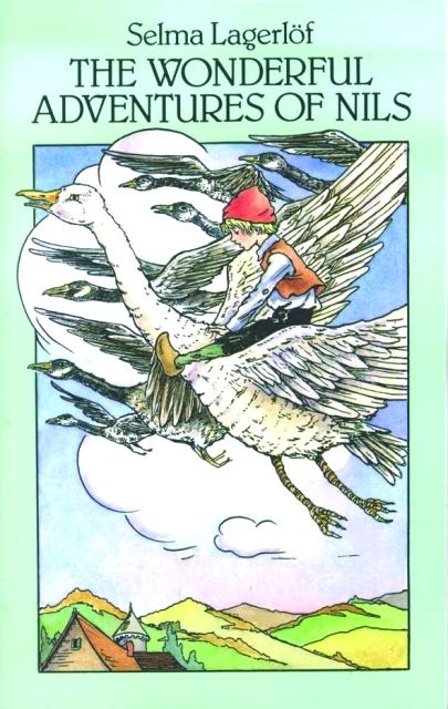 الصورة : غلاف الكتاب