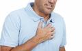 الصورة: الصورة: القضاء على آلام الصدر الناتجة عن القلق في 30 ثانية