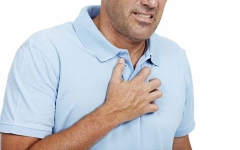 الصورة: القضاء على آلام الصدر الناتجة عن القلق في 30 ثانية