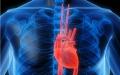 الصورة: الصورة: احذر .. نقص سكر الدم يؤذي القلب
