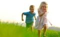 الصورة: الصورة: فرط الحركة عند الأطفال