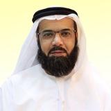 الصورة: الصورة: دور الإمارات في دعم القضايا العربية