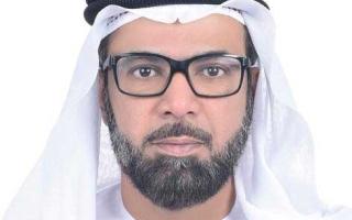 الإمارات نحو ثقافة حضارية استثنائية