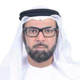 الصورة: الصورة: الإمارات واحة مزهرة لحقوق الإنسان
