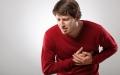الصورة: الصورة: الكولسترول وأمراض القلب