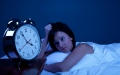 الصورة: الصورة: قلة النوم تؤدي للإصابة بالسكري
