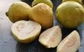 الصورة: الصورة: الجوافة لجمال البشرة