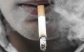 الصورة: الصورة: التدخين يرتبط بعودة الإصابة بسرطان البروستات