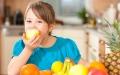 الصورة: الصورة: نصائح لصنع وجبات صحية يحبها الأطفال
